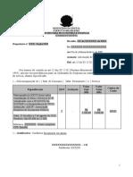 1._Requisição_modelo