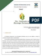 pos-graduacao-em-psicologia-transpessoal-turma-4.pdf