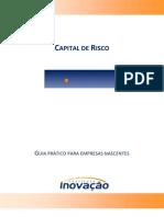 Guia Capital Risco1