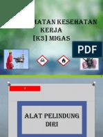 6. ALAT PELINDUNG DIRI.pdf