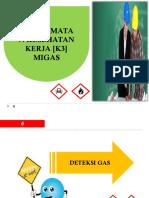4. GAS DETEKTOR.pdf