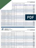 FISCALES CON COMPETENCIA ESTADAL - LA GUAIRA02-06-2020 09-14-25 AM