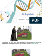 M8 Ficha informativa nº2.pdf