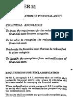 Chapter 21 - Reclassification of Financial Asset.pdf