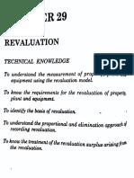 99-1.pdf