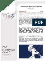 Atividades Tecnica Vocal e Canto Coral #1.pdf