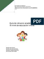 Guia de refuerzo academico. Semana del 15 al 19 de junio 2020. (1) (3).pdf