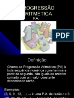 progressoaritmtica-120916150838-phpapp02