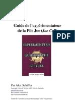 Guide a Schiffer1