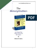 MemoryGrabber2004