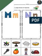 Abecedario - Recorta y Pega2.pdf