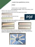 3B7946EF-0000-D6E5-802A-D547FCD229E4.pdf