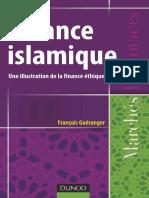 Finance_islamique_(1)-1[1].pdf