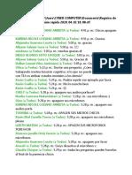 Registro de conversaciones Reunión rápida 2020_04_02 18_08.rtf