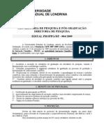 Edital-004-2009-IC-sem-bolsa