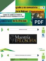 Plantilla presentacion Esc Filosofía (1).pptx