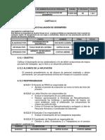 P-GRH-020.pdf