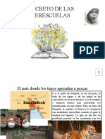 PECHA KUCHA El secreto de las superescuelas.pptx