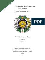 AZA BEHIRA D SIBUEA_190600090_BLOK6_PEMICU2.docx