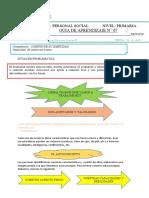 GUIA DE PERSONAL 24 DE ABRIL.docx