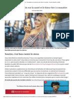 Sourire_ 5 bienfaits sur la santé et le bien-être à connaître _ Femme Actuelle Le MAG.pdf