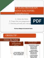 K02740_20200321180428_RAWATAN ELEKTROTERAPI  RAWATAN GALVANIK-iontoforesis (1).pptx