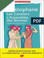 Les_cavaliers_l_assemblee_des_femmes_pre.pdf
