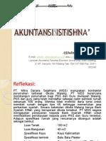 Materi-10-AKS-dikonversi.docx