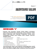 Materi-08-AKS-dikonversi.docx