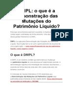 DMPL.docx
