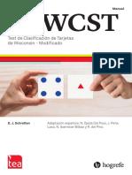 M-WCST.pdf