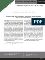 artigo7-exercicios-de-lian.pdf