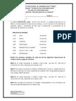 TALLER N° 10 GRADO 11 IVA Y RETEFUENTE.docx