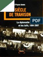 Pryce-Jones.-.Un.siècle.de.trahison.pdf