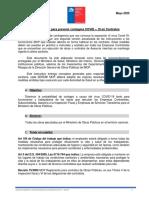 ORD. DGOP 322. ANT. 1.pdf
