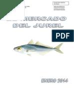09 INFORME JUREL ENERO 2014_tcm30-286615