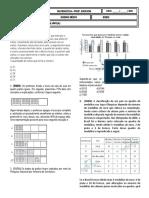 1 2 3 SERIE MEDIO MATEMATICA BASICA.pdf