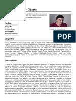 Santiago_Castro-Gómez.pdf