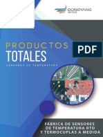 Catálogo Termocupla RTD.pdf