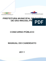 BarraSaoMiguel_Edital