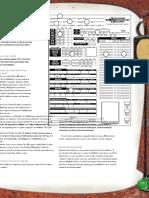monster species[007-025].en.pt.pdf