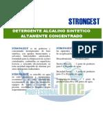 FICHA TÉCNICA STRONGEST CLEANER.pdf