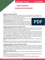 Fisa TESTE LLR_cls 8.pdf