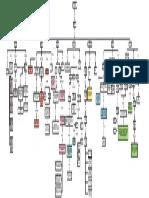 Fundamentos de la IA.pdf
