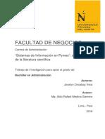 Oncebay Vera Jocelyn María.pdf