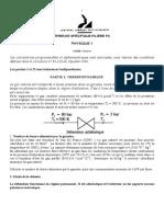 calcul pour gaz naturel.pdf