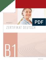 telc-deutsch-b1-zd-uebungstest.pdf