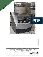 manual_gm200_UK.pdf