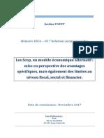 43_SCOP-un-modèle-économique-alternatif.pdf