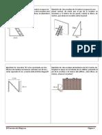 problemas pitagoras.pdf
